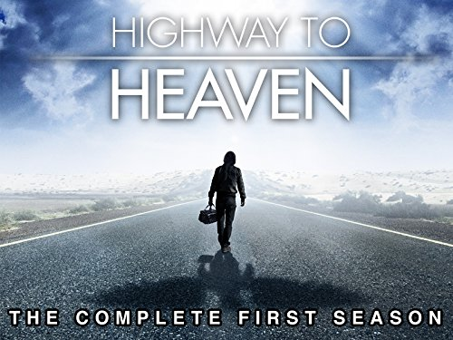 Highway to Heaven - Season 1