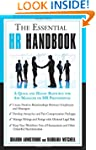 The Essential HR Handbook: A Quick an...
