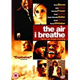 The Air I Breathe [DVD]by Kevin Bacon