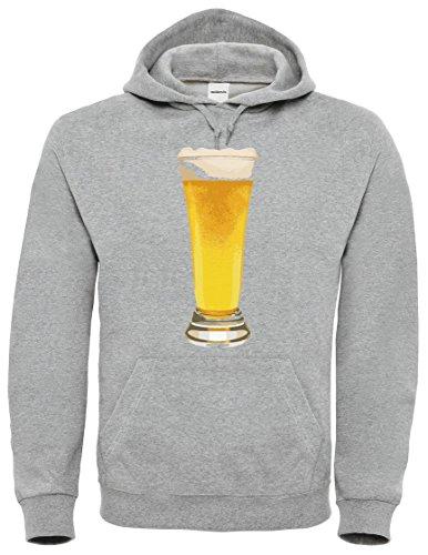beer-party-t-shirt-hoodie-sweatshirt-unisex-xx-large