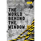 "The World Behind The Windowvon ""Karsten Krepinsky"""
