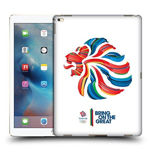 official-team-gb-british-olympic-association-bahia-lion-rio-hard-back-case-for-apple-ipad-pro-129
