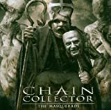 The Masquerade by Chain Collector