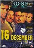 echange, troc 16th December