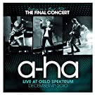 Ending on a High Note - The Final Concert - Live at Oslo Spektrum