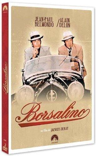 borsalino-fr-import