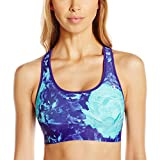 Champion Women's Absolute Sports Bra using SmoothTec Band