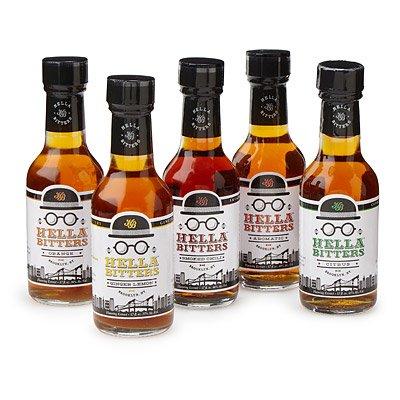 hella-bitter-five-flavor-bar-bitters-set-17-oz-5-ct