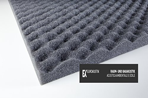 acoustic-foam-tiles-puwatop30-adhesive
