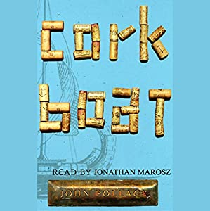 Cork Boat Audiobook