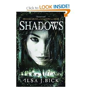 shadows ilsa j bick pdf