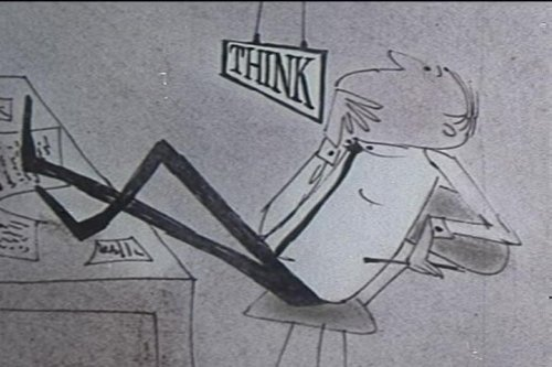 computers-and-cartoons-by-ibm-the-information-machine-dvd-1958-a-vintage-animated-film