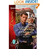 Fathers Secret Billionaires Babies ebook