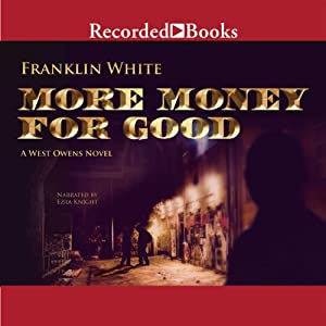 More Money for Good | [Franklin White]