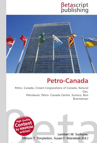 petro-canada-petro-canada-crown-corporations-of-canada-natural-gas-petroleum-petro-canada-centre-sun