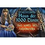 Haus der 1000 Türen: Das Juwel des Zarathustra [PC Download]