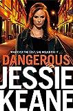 Dangerous (English Edition)