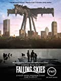 Falling Skies (TV) - Movie Poster - 11 x 17 Inch (28cm x 44cm)