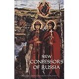 New Confessors of Russia: Nizhny-Novgorod Province