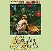 Garden Spells | [Sarah Addison Allen]