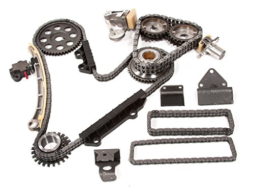 evergreen-tk8010-timing-chain-kit