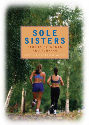 sole-sisters-stories-of-women-and-running