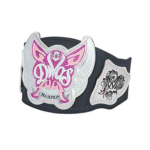 wwe-divas-championship-2014-ceinture-titre-commemorative