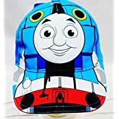 NEW Thomas The Tank Engine Baseball Cap