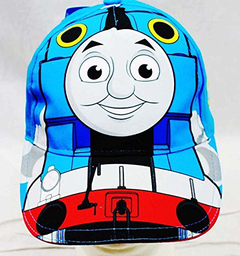 NEW Thomas the Tank Engine Baseball Cap