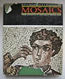 img - for Mosaics. (Methuen's Handbooks of Archaeology.) book / textbook / text book