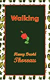 Walking (Little Books of Wisdom)