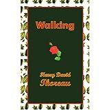 Walkingby Henry David Thoreau
