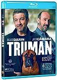 Truman [Blu-ray]