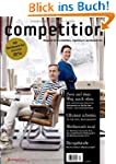 competition (Ausgabe 7 / April - Juni...