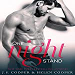 One Night Stand | Helen Cooper