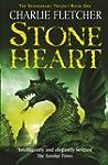 1: Stoneheart