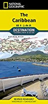 Caribbean (DestinationMap)