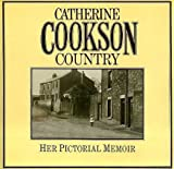 Catherine Cookson Country (0434142549) by Catherine Cookson
