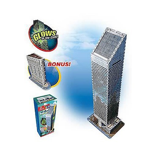 puzzle-3d-citigroup-center-by-hasbro