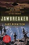 Jawbreaker: The Attack on Bin Laden a...