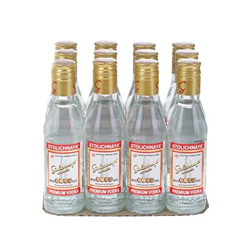 stolichnaya-russian-vodka-5cl-miniature-12-pack