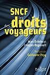 SNCF, les droits des voyageurs - 1�re...