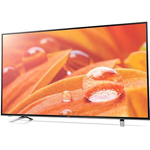 Lg Electronics 60Lb5200 60-Inch 1080P 120Hz Led Tv