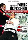 echange, troc Applications des Points de Pression - Vol. 1