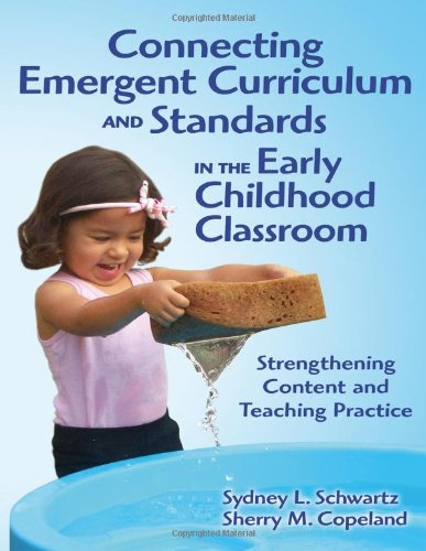 Early Childhood Education college math subjects