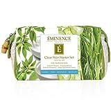Eminence Organics Clear Skin Starter Set