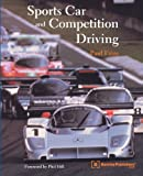 img - for Sports Car and Competition Driving book / textbook / text book