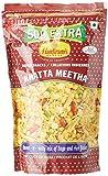 #6: Haldiram's Nagpur Khatta Meetha, 350g with 50g Extra