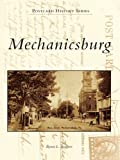 Mechanicsburg (Postcard History)