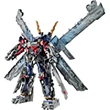 Toy - Transformers 28748148 - Movie 3 Mechtech Ultimate Optimus Prime